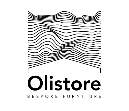 Olistore | Mobilă la comandă (RO)